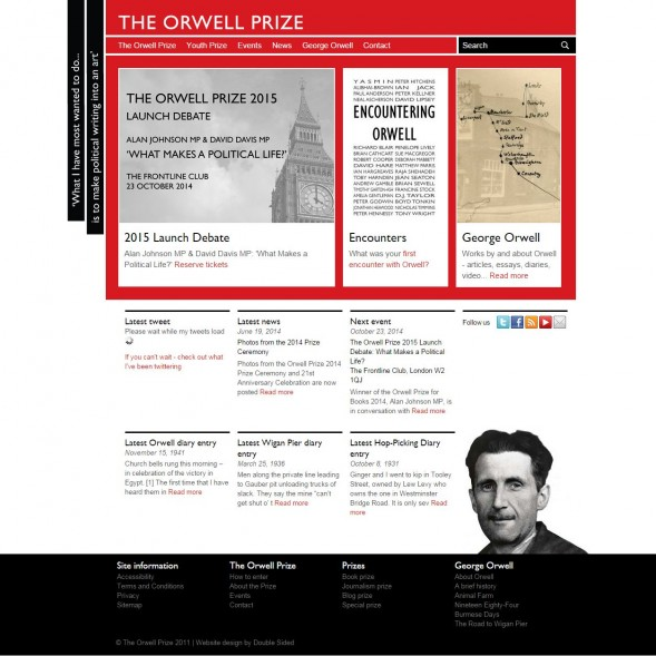 The-Orwell-Prize