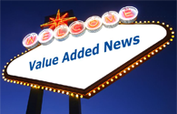 Value Added News