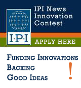 IPI News Contest