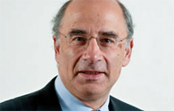 Lord Justice Leveson (from levesoninquiry.org.uk)