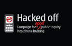 Hacked Off Project