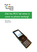 did_the_pcc_fail_cover