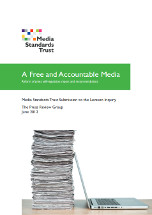 a_free_and_accountable_press