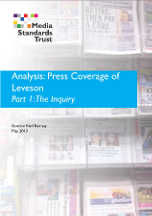 leveson_coverage_analysis_cover