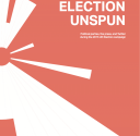 ElectionUnspun Cover